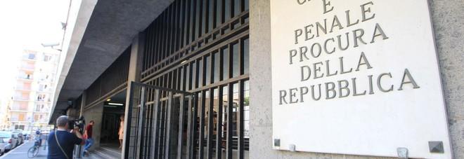 Droga nei rioni: per 15 assolti arriva il ricorso dell'accusa