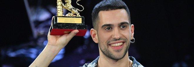 Sanremo 2019: «Ecco perché ho votato Mahmood», il post della giornalista che era in giuria