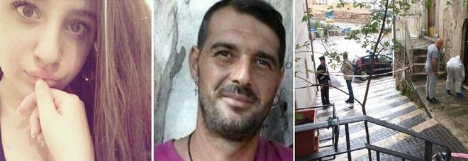 Morta la quindicenne a cui l'ex della madre ha sparato al volto