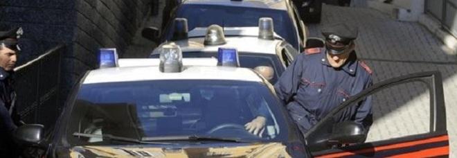 """Colpo alla mafia: 30 arresti. I clan imponevano al Foggia l'ingaggio dei calciatori """"amici"""""""