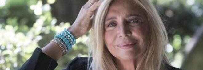 Mara Venier, il dramma segreto: «Ho chiesto delle punture per morire...»