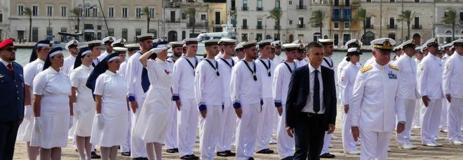 """""""Il porto di Brindisi è strategico"""": il governo corregge l'asse del Nord"""