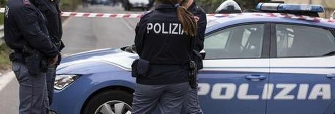 Omicidio a Bari, cinque arresti Tra loro i presunti autori dell'uccisione di Luigi Luisi