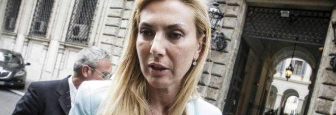 Michaela Biancofiore, la deputata di FI aggredita in centro a Roma