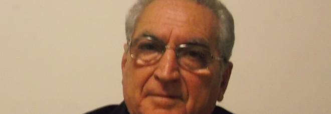 Cosimo Quarta