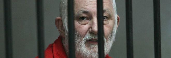 Accusato di abusi sessuali, direttore orfanotrofio passa 11 anni in carcere: poi la verità