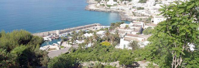 Bankitalia: turismo record è il Salento a trainare la Puglia