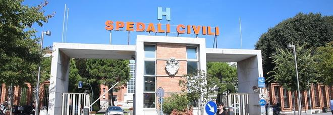 Neonato morto per un'infezione, il ministero invia Ispettori e Nas a Brescia