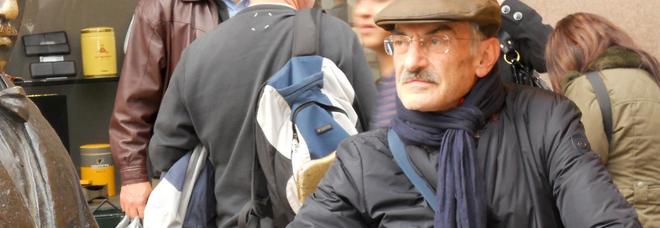 Unisalento in lutto, addio ad Angelo Semeraro Fondò Scienze della Comunicazione