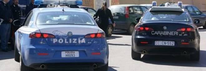 Paura a Barletta, 57enne ucciso in strada tra la folla