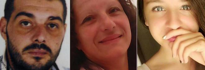 """Nicolina, uccisa a 15 anni. La mamma presa di mira su Facebook: """"Ti muore una figlia e tu aggiorni il profilo"""""""