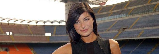 Ilaria D'Amico perde la pazienza in Tribunale: «Io, prigioniera di questo processo»