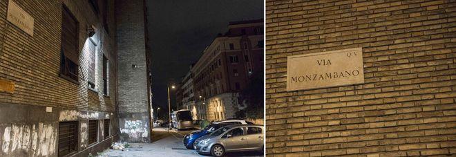 Roma, 20enne finlandese stuprata da straniero con visto umanitario