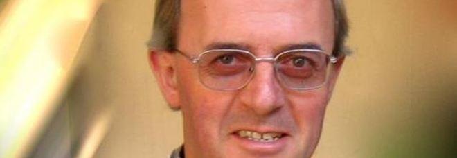 Padre Moscone è il nuovo arcivescovo di Manfredonia