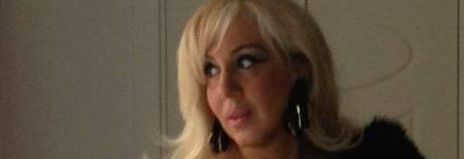 Il giudice Simonetta D'Alessandro trovata morta in casa: autorizzò i 32 arresti del clan Spada