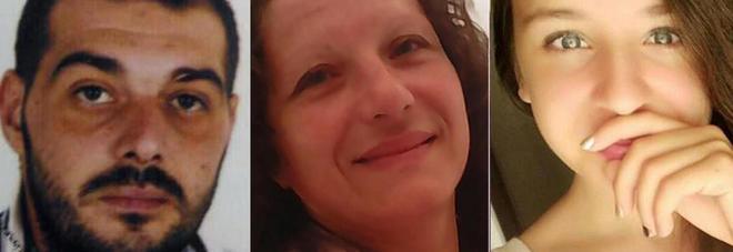 """Foggia, la madre della 15enne uccisa: «Le avevo detto: """"So cosa vuole fare""""»"""