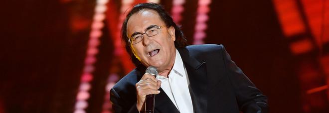 Al Bano escluso da Sanremo: «Una bella sconfitta, non me l'aspettavo». Nessuna polemica: «Ora porto il festival in Cina»