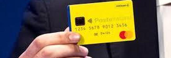 Reddito di cittadinanza, in Ciociaria un bacino da 44 milioni di euro