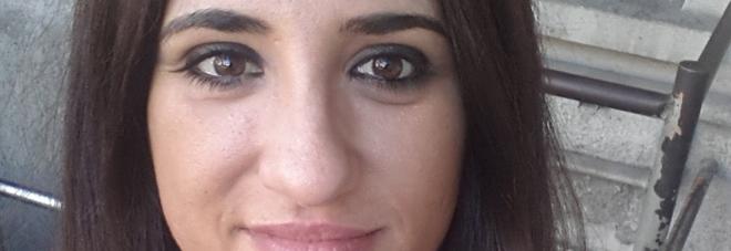 Bari, nuova indagine su poliziotta morta: il medico falsificò le firme per le operazioni