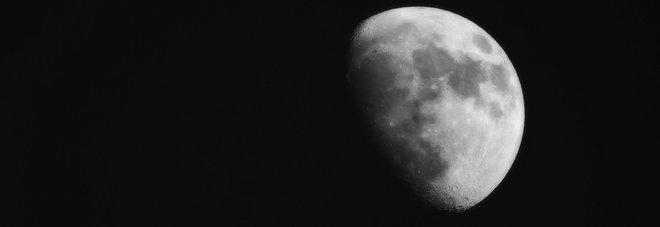 Luna nera 30 settembre