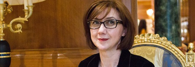 L'ambasciatrice albanese: «Dialogo con la Puglia per entrare in Europa»