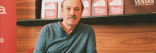 """Budina, la mia Albania corrotta cerca riscatto Il regista operaio al Festival di Lecce con """"Broken"""""""