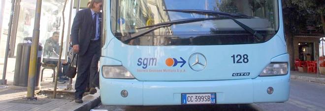 Nomine alla Sgm prima delle urne: è nuovo scontro