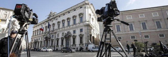 Tap, la Consulta ha dato torto alla Puglia: valida l'autorizzazione a costruire