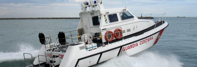 TRAGEDIE IN VACANZA: 4 MORTI Rovigo, decapitata da elica in mare