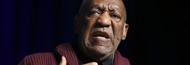 Muore la figlia di Bill Cosby, è il secondo figlio che l'attore perde prematuramente
