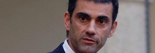 Scandalo case popolari: si dimette Monosi Oggi le surroghe in Consiglio