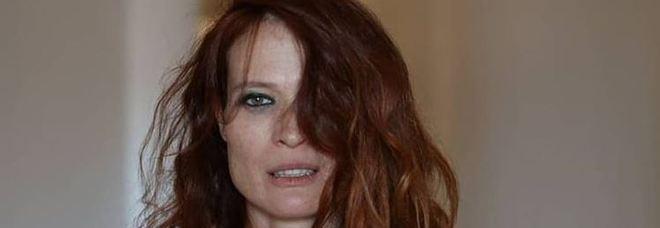 Jane Alexander: «Con Gianmarco è finita perché al Gf mi ha messo con le spalle al muro»