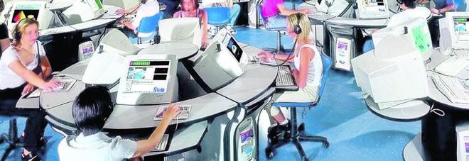 Patto sui call center, svolta in Puglia