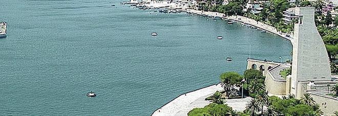 Cala la qualità della vita: nelle due classifiche Brindisi perde terreno