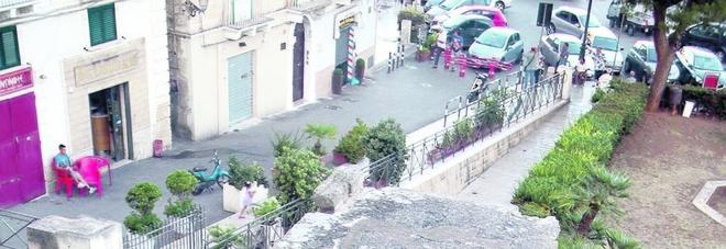 Qualità della vita, in Italia solo Caserta è messa peggio di Taranto
