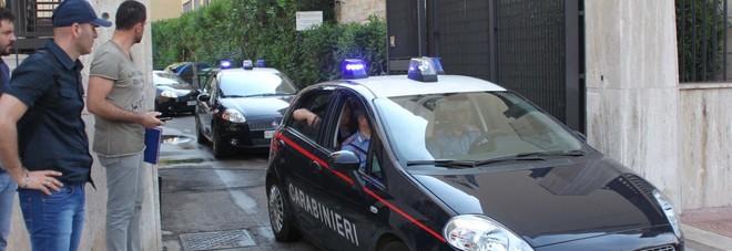Mafia, nessuna collusione e il gup assolve 4 imputati