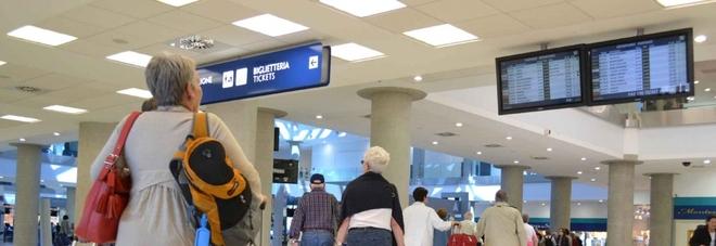 Puglia, turismo in volo «15 milioni di presenze e prenotazioni record»