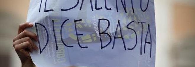 Tap, sindaci a Roma con Emiliano Gentiloni: «Opera necessaria»