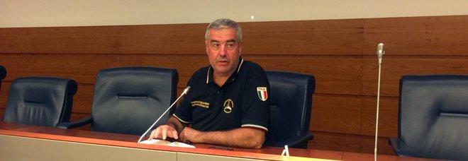 Genova, firmata l'ordinanza per l'emergenza post crollo: 30 milioni per interventi urgenti