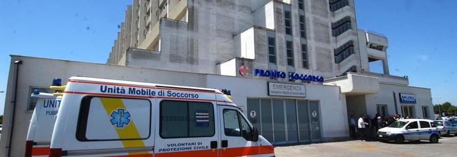 Bimba di due mesi muore nella culla: indagato il pediatra