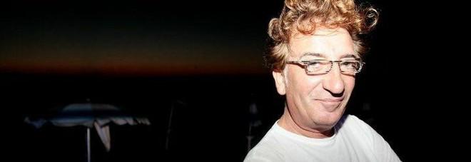 Addio a Tony Cioffi, fu un pioniere della movida salentina