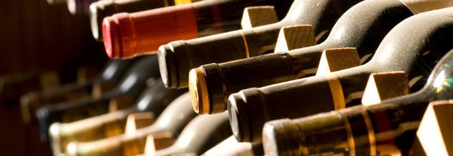 Quante bottiglie di Primitivo di producono in un anno? Ecco i numeri del 2017, annata record