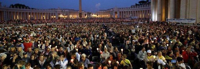 Papa Francesco: «La Chiesa ascolti le angosce di oggi»
