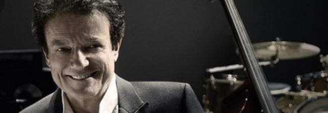 """Dai New York Voices a Massimo Ranieri: tutto il bello di """"Ravenna Jazz"""""""
