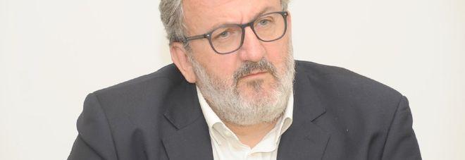 Mafia, Foggia, Emiliano: lo Stato non arretra di un centimetro