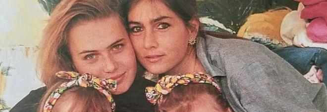 Romina Power: gli auguri per la figlia Ylenia, scomparsa 24 anni fa