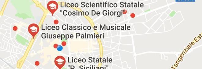 Scuole, le migliori in provincia di Lecce secondo il rapporto Eduscopio 2018