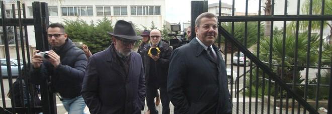 Assolto dai reati di concussione e truffa: l'ex sindaco Consales condannato solo per abuso d'ufficio