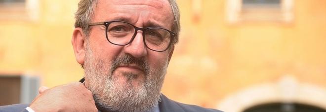 Appello del sindaco Mellone: «Alle primarie del Pd sosteniamo Emiliano».
