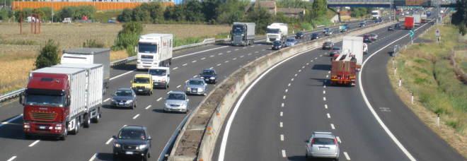 Autostrada da Bari a Lecce, il Consiglio regionale dà l'ok